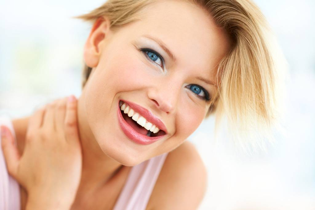 ¿Cómo mantener tu boca limpia?