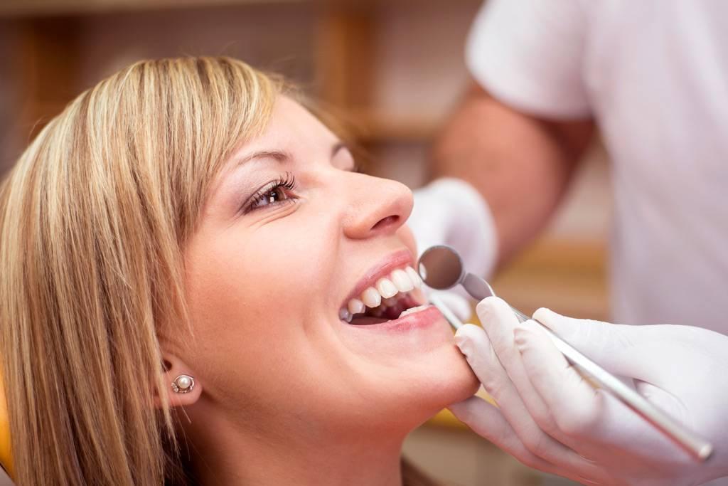 Hipersensibilidad dental: del problema a las soluciones