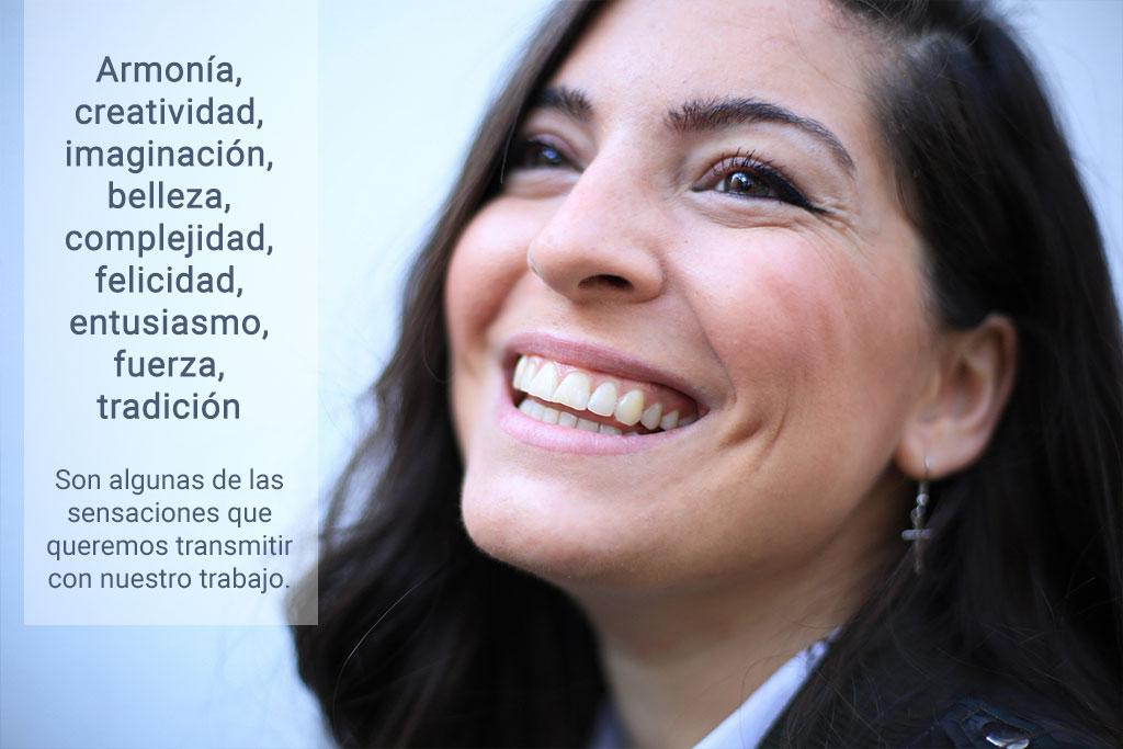 Ventajas de la aplicación de la estética dental en Clinica Dental Nicolás Belmonte de Albacete