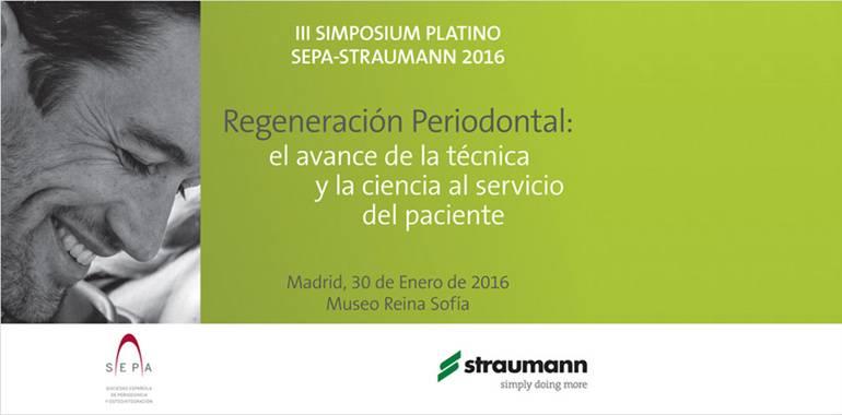 sepa-regeneracion-periodontal