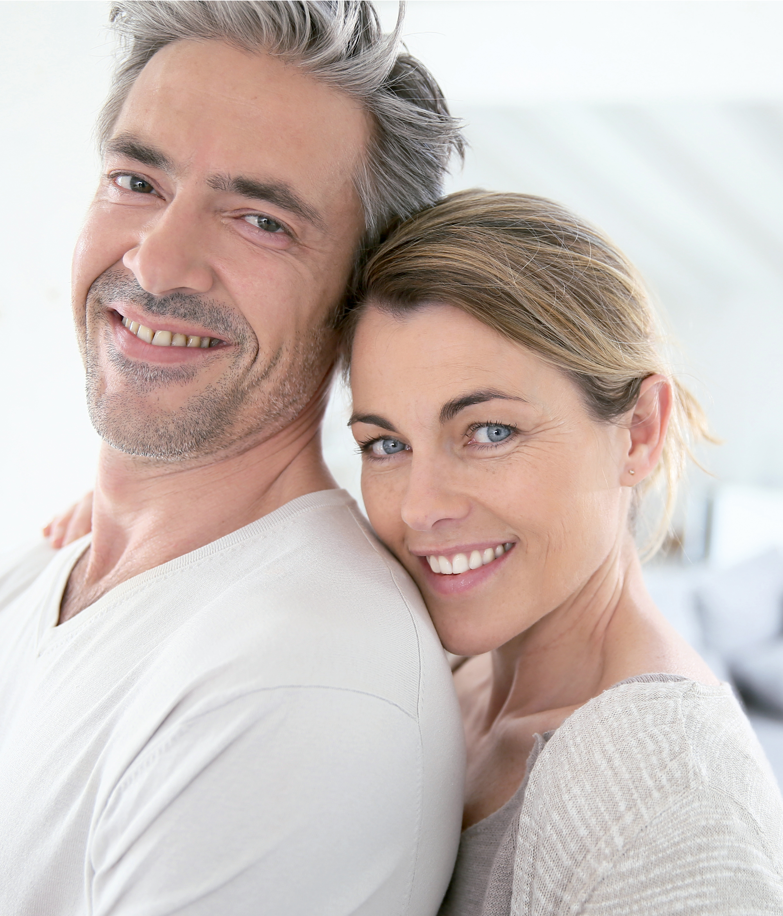 ¿Por qué se desgastan los dientes?