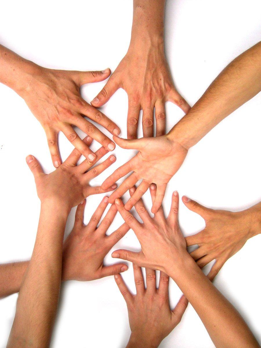 Responsabilidad Social Corporativa en Albacete: Beca Solidaria