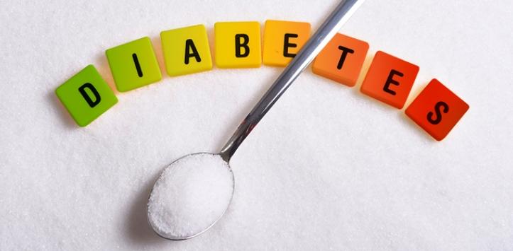 La Clínica Centro Avanzado de Odontología Belmonte participa en un estudio de investigación para la prevención de la diabetes