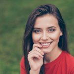 Estética dental: cómo mejorar la apariencia de tu sonrisa