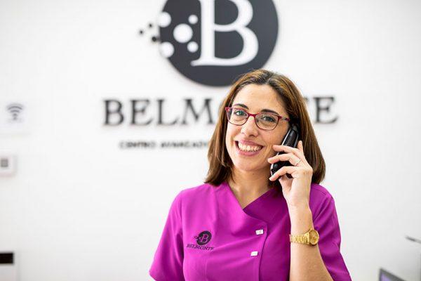 Clinica-Belmonte--recepcionistas3