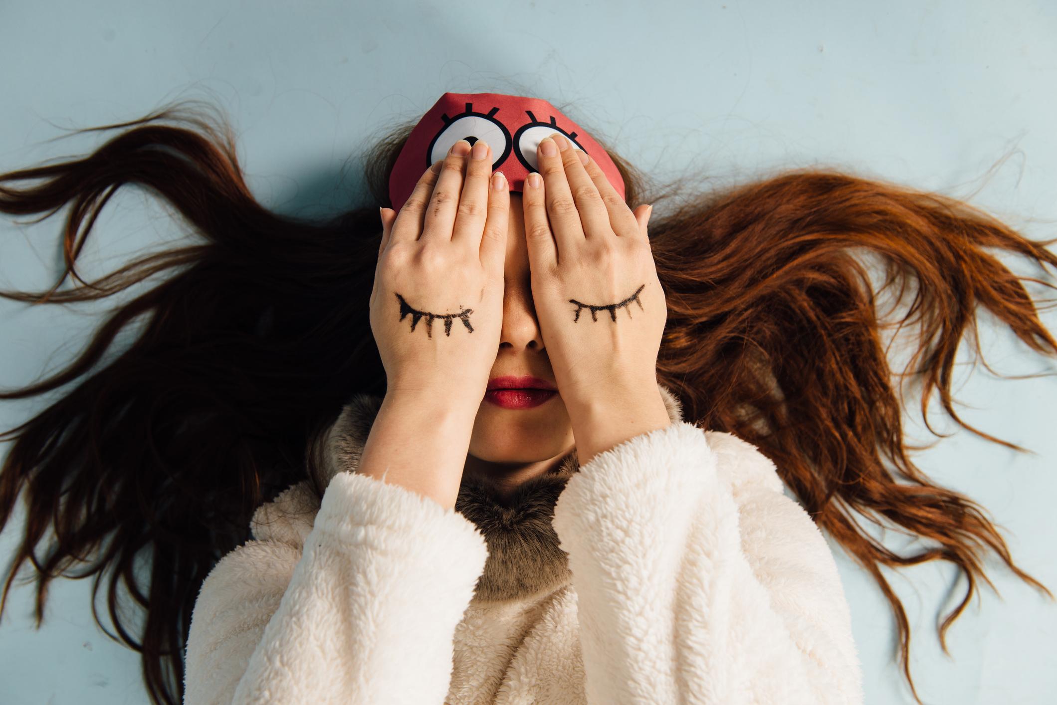 Apnea del sueño: ¿tiene solución?