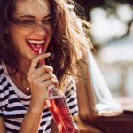 Blanqueamiento dental: todo lo que debes saber sobre este tratamiento