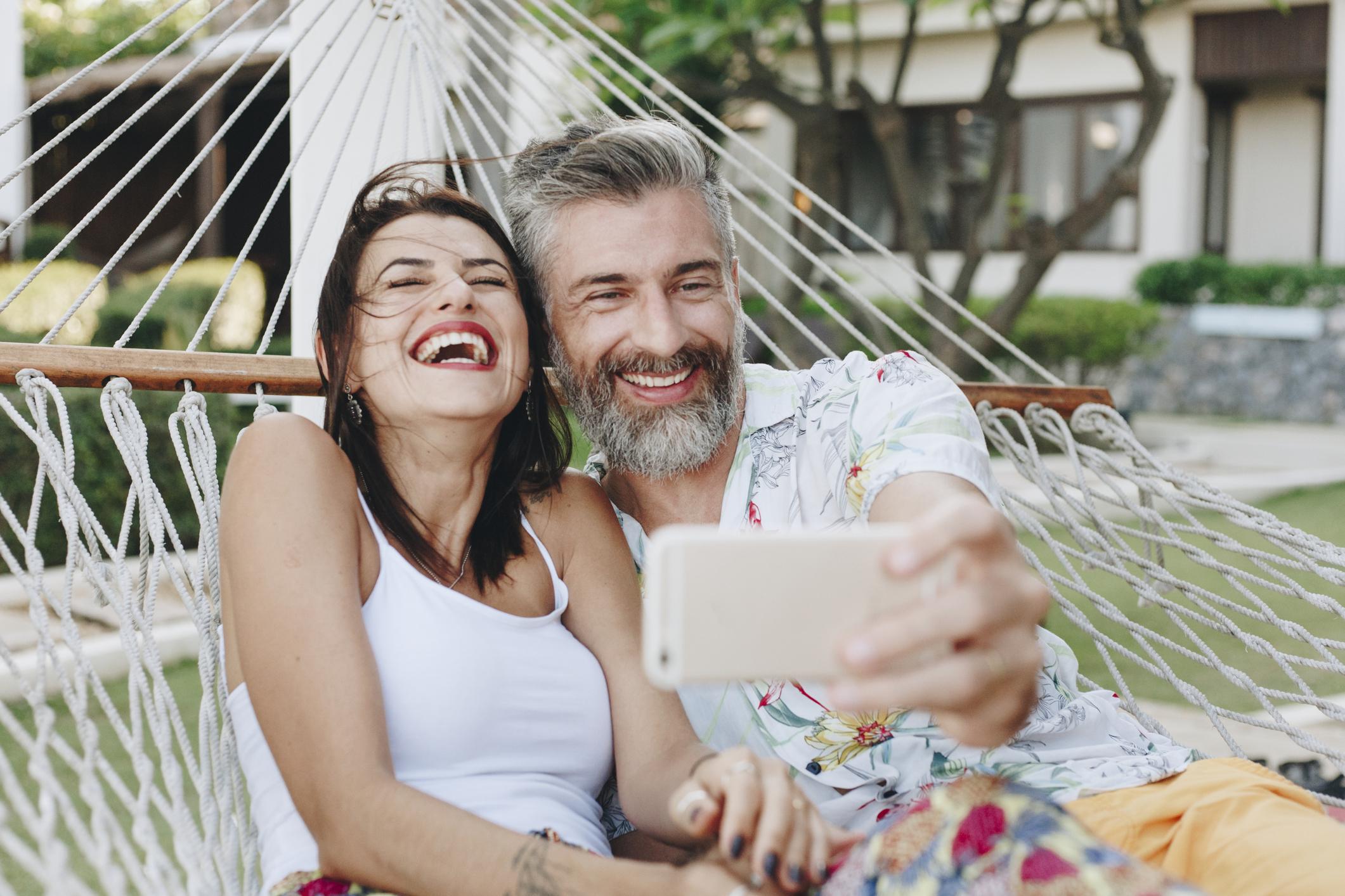 Consejos para mantener unos dientes y encías sanos durante las vacaciones