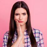¿Por qué puede aparecer un absceso dental?