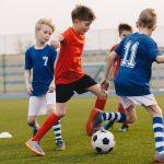 ¿Por qué es importante el uso de un protector bucal durante la infancia?
