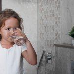 ¿Qué es la fluorosis dental y cómo puede evitarse?