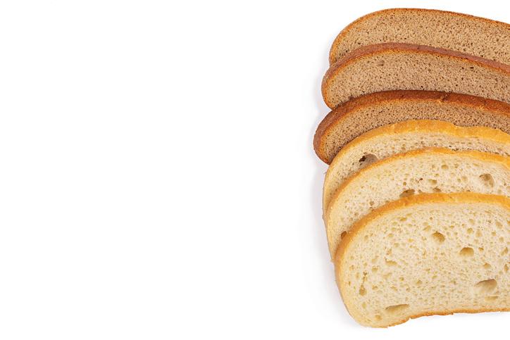 Alimentos que (quizás) no sabías que llevan azúcar