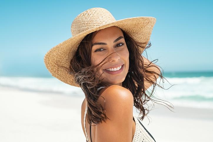 Este verano, ¡cuida tu salud oral!