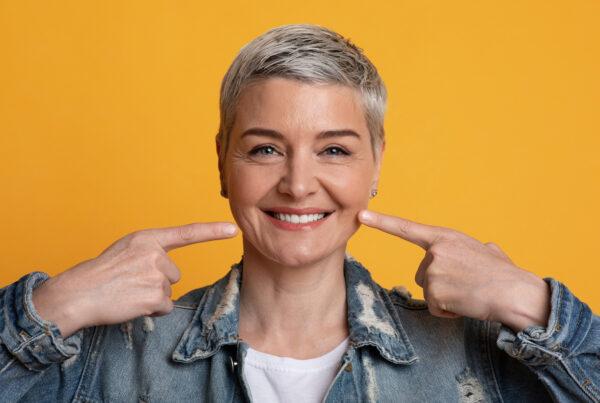 implantes dentales periodontitis
