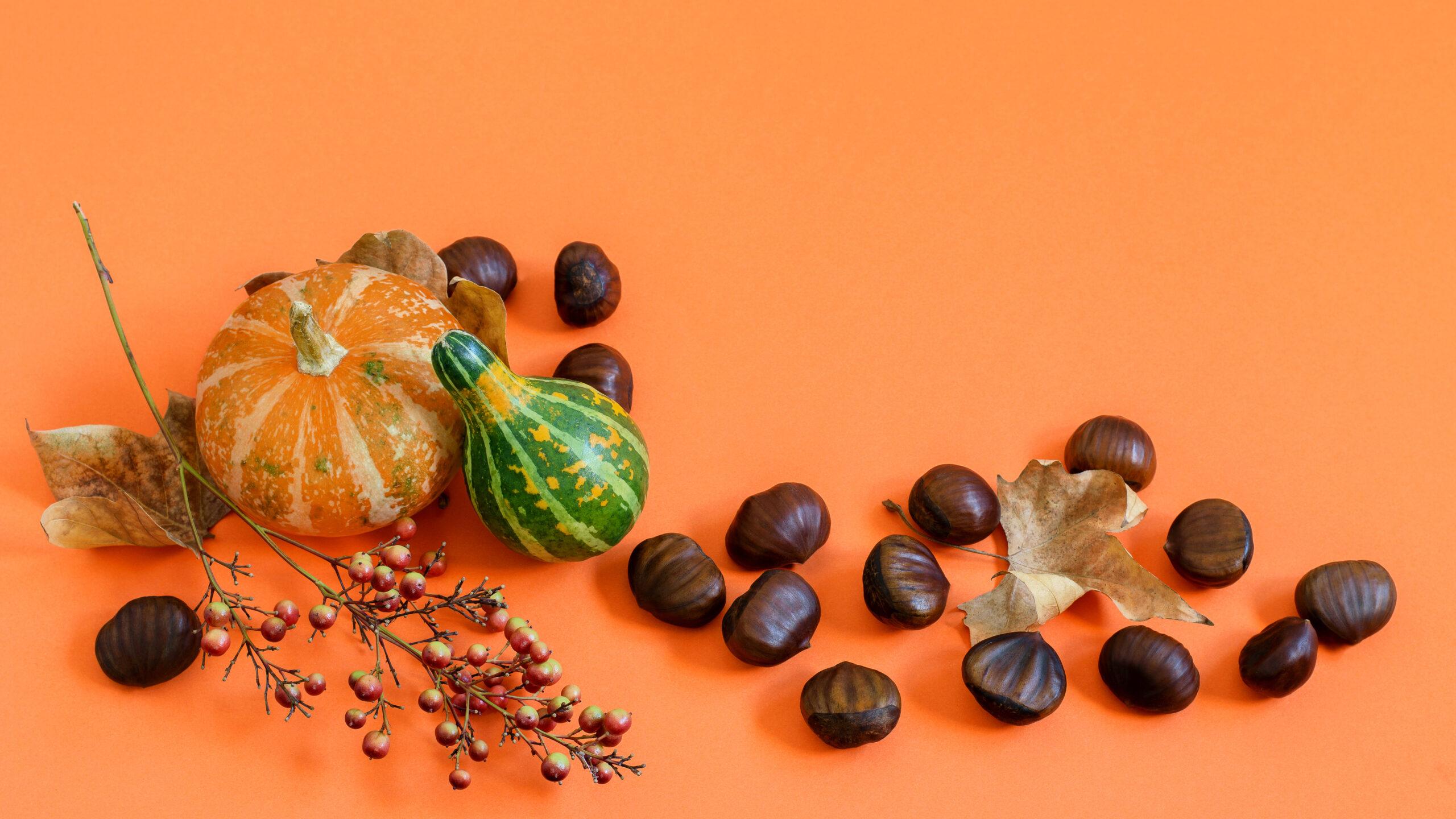 alimentos de otoño salud bucodental